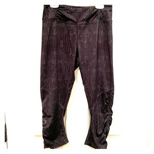 Kyodan | Stretch Pants | Size P/S